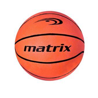 Tire 7Canadian Ballon De Basketball MatrixTaille ZkXiuTPO