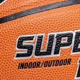 Spalding® NBA® Super Tack Pro Composite Basketball, Size 7 | Spalding | Canadian Tire
