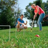 Eastpoint Good 4-Player Croquet Set | Rec-Teknull