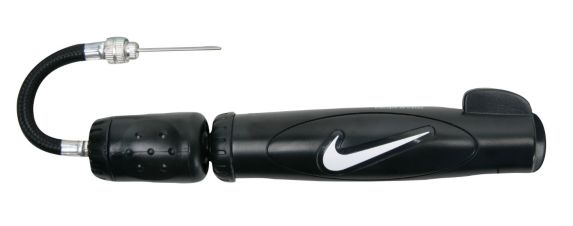 Nike Ball Pump Product image