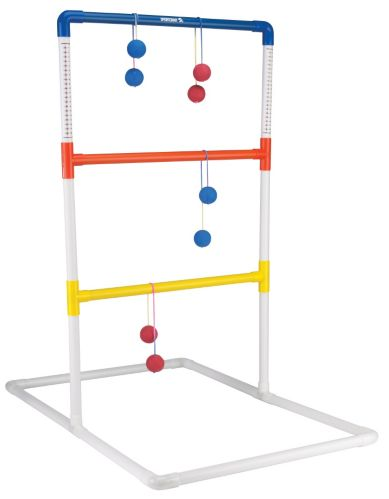Ladder Ball Product image
