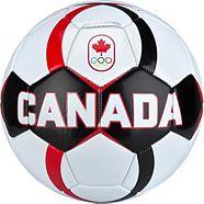 Olympic Mini Soccer Ball  849e64137e89