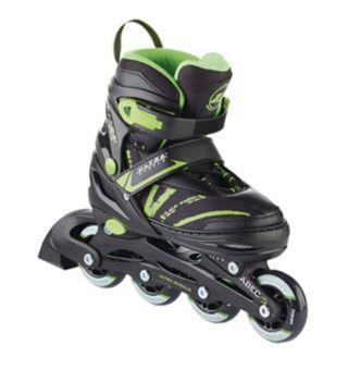 Ultra Wheels Inline Skates Boys Canadian Tire