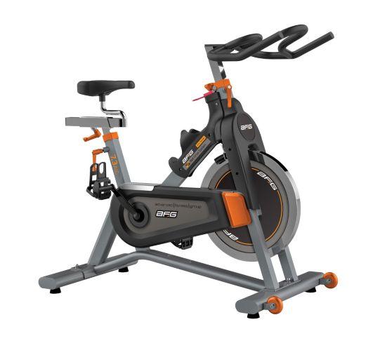 AFG 7.3IC Indoor Cycle