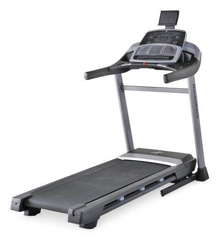 NordicTrack C 950i Treadmill Product image