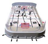 Stiga NHL® Stanley Cup Table Hockey Game | Stiganull