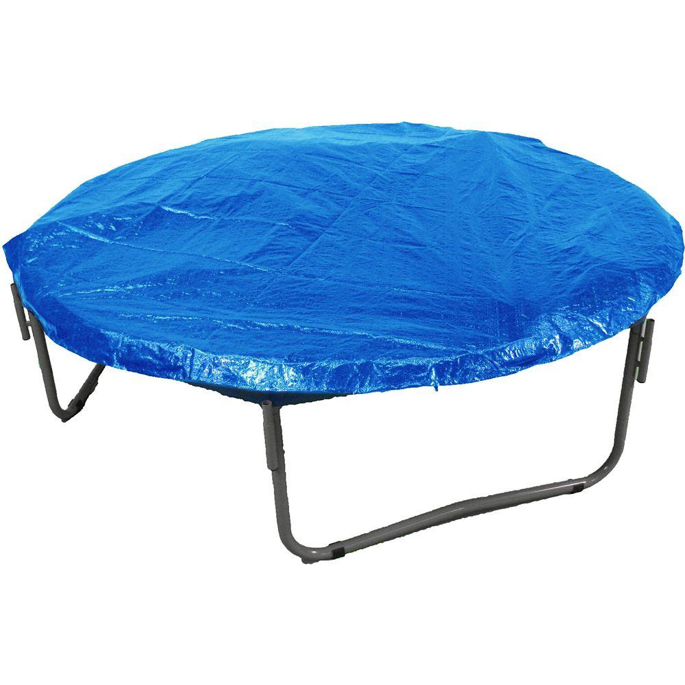 Jumptek Trampoline Weather Cover, 12-ft