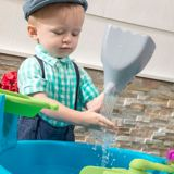 Step2 Water Table Accessory Kit, Pirates Paradise | Step2 | Canadian Tire