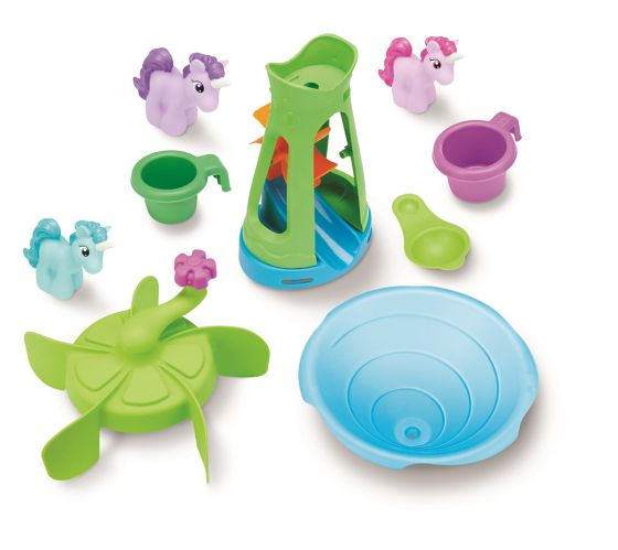Step2 Water Table Accessory Kit Unicorn Utopia Canadian Tire