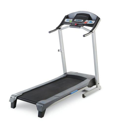 Healthrider H20T Treadmill Product image