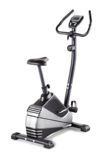 Vélo Healthrider H15X