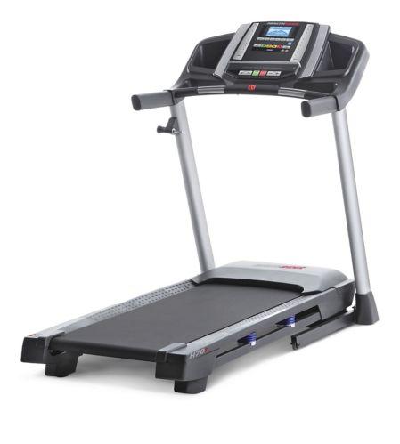 HealthRider H70T Treadmill