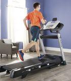 NordicTrack C990 Treadmill   Nordic Track   Canadian Tire
