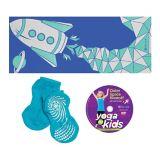 Gaiam Kids Yoga Kit | Gaiamnull