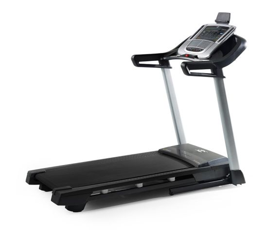 NordicTrack C700 Treadmill Product image