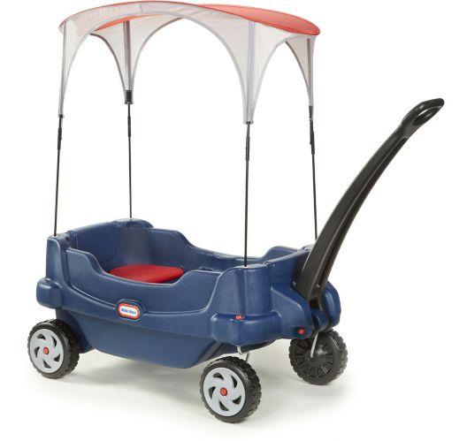 Little Tikes Car Wagon   The Wagon