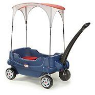 Wagon/Sleigh Canopy | Canadian Tire