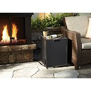 For Living Laurentian Fire Bowl | Canadian Tire on For Living Lawrence Fire Pit id=79151