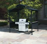 For Living Essex Grill Gazebo | FOR LIVING | Canadian Tire