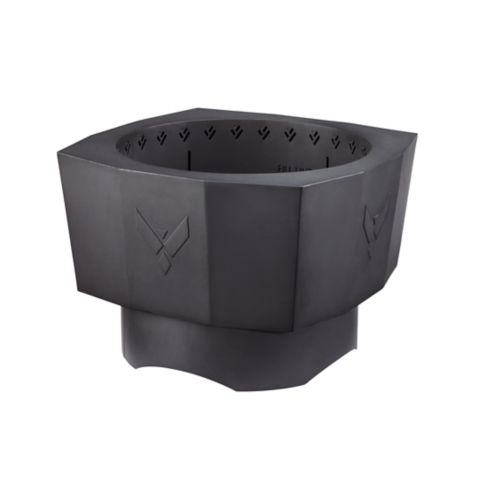 Vermont Castings Wood Pellet Low Smoke Fire Pit Product image