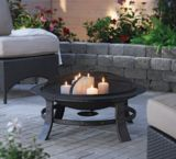 For Living Collingwood Fire Bowl | FOR LIVING | Canadian Tire