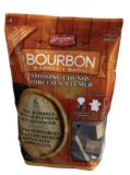 MacLean's Kentucky Bourbon Smoking Chunks | MacLean'snull