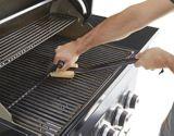 Vermont Castings Premium BBQ Grill Brush | Vermont Castingsnull