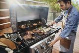 Brosse de barbecue de qualité supérieure Vermont Castings | Vermont Castingsnull