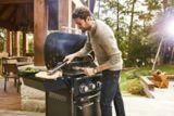 Pinces verrouillables pour barbecue Vermont Castings de qualité supérieure | Vermont Castingsnull