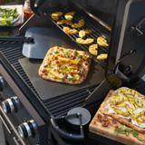 Vermont Castings Pizza Peel | Vermont Castingsnull