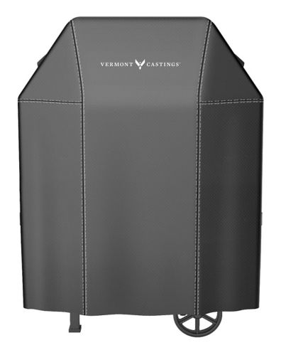 Vermont Castings Grill Cover, Small Product image