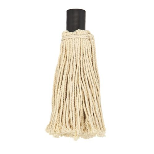 Vermont Castings Replacement Cloth Sauce Mop Head Product image