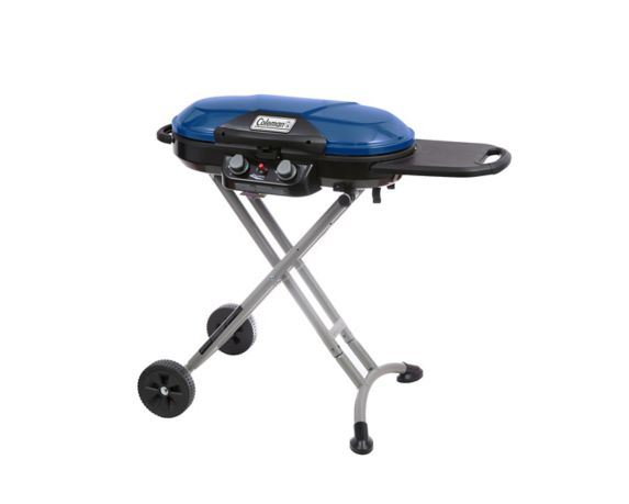 Coleman Excursion Portable Gas Grill Product image