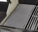 Coleman Revolution Reversible Cast Iron Griddle | Colemannull