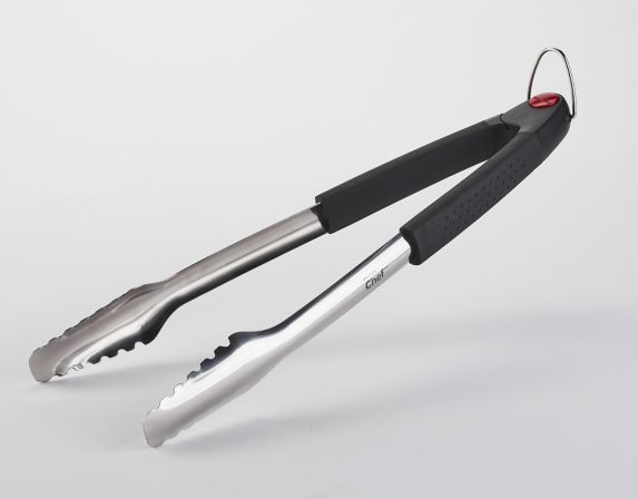 MASTER Chef Tongs Product image
