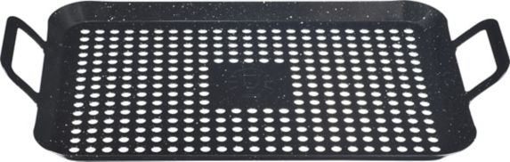 Coleman Cookout™ Non-Stick Grill Topper Product image