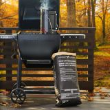 Vermont Castings Charcoal Chimney | Vermont Castingsnull