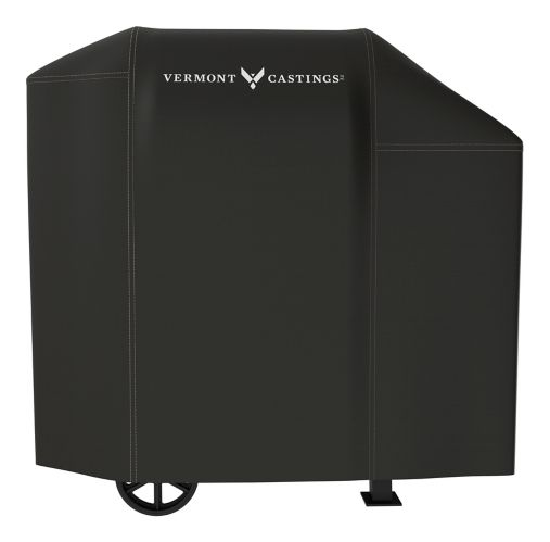 Vermont Castings Pellet Grill Cover, Medium Product image