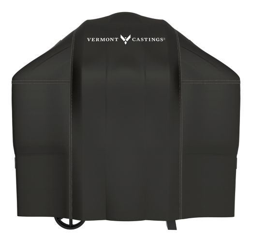 Vermont Castings Charcoal Kamado BBQ Cover Product image