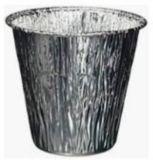 Vermont Castings Galvanized Steel Grease Bucket   Vermont Castingsnull