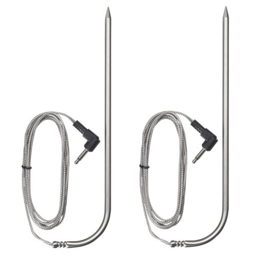 Vermont Castings Leave-In Meat Temperature Probes Product image