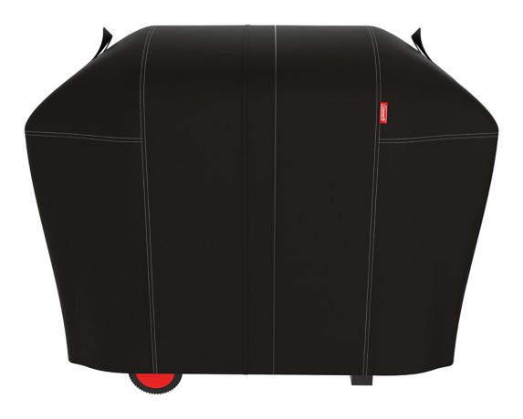 Coleman Cookout Barbecue Cover