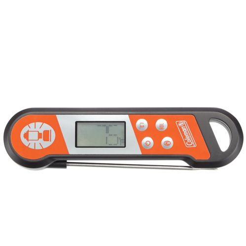 Coleman Cookout™ Instant Read Thermometer Product image