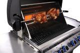 Barbecue Napoleon Legend RSIB, propane | Napoleonnull