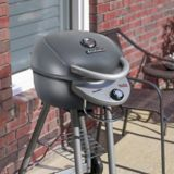 Char-Broil Electric Bistro Infrared BBQ | Char-Broilnull