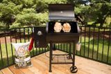 Pit Boss 700FB Series Pellet Grill | National | Canadian Tire