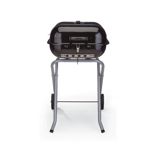 MASTER Chef Aussie Portable Charcoal Grill
