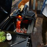 Vermont Castings Pioneer™ Charcoal Kamado BBQ Grill | Vermont Castingsnull