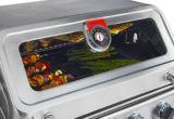 Vida by PADERNO Essence Series 4-Burner Convertible Gas BBQ | Vida by PADERNOnull