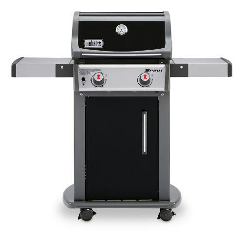 Barbecue au propane Weber Spirit à 2 brûleurs Image de l'article